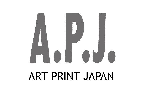 アートプリントジャパン