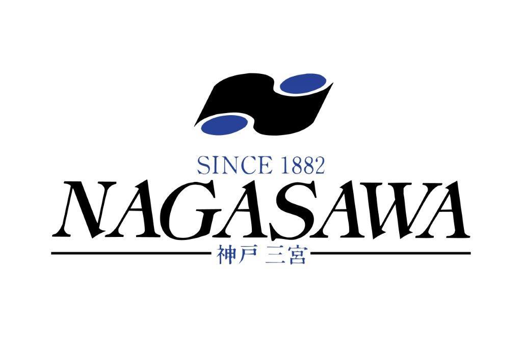 株式会社ナガサワ文具センター