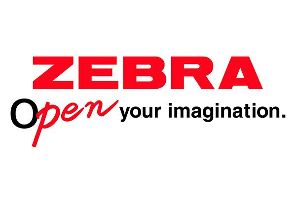 ゼブラ株式会社