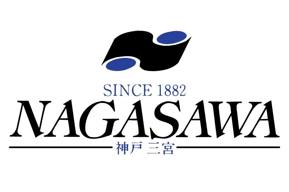(株)ナガサワ文具センター