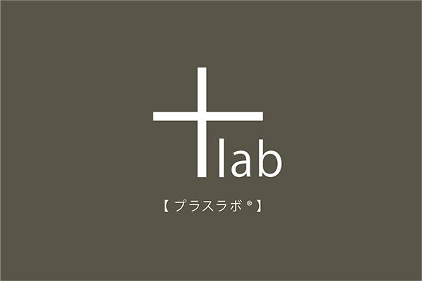 +lab(プラスラボ®)