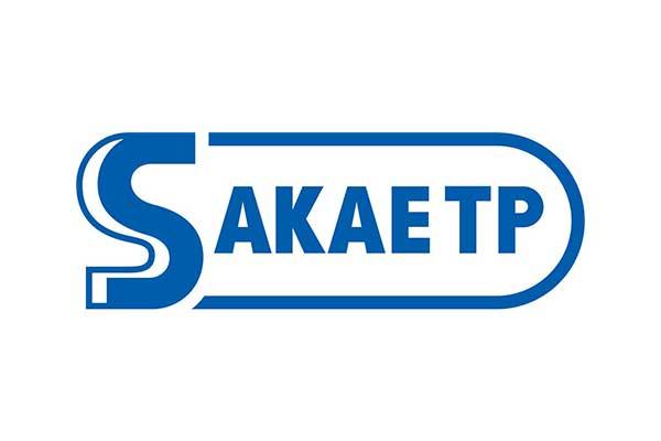 SAKAEテクニカルペーパー株式会社