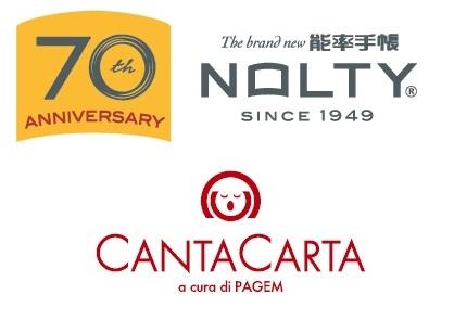NOLTY&CANTACARTA