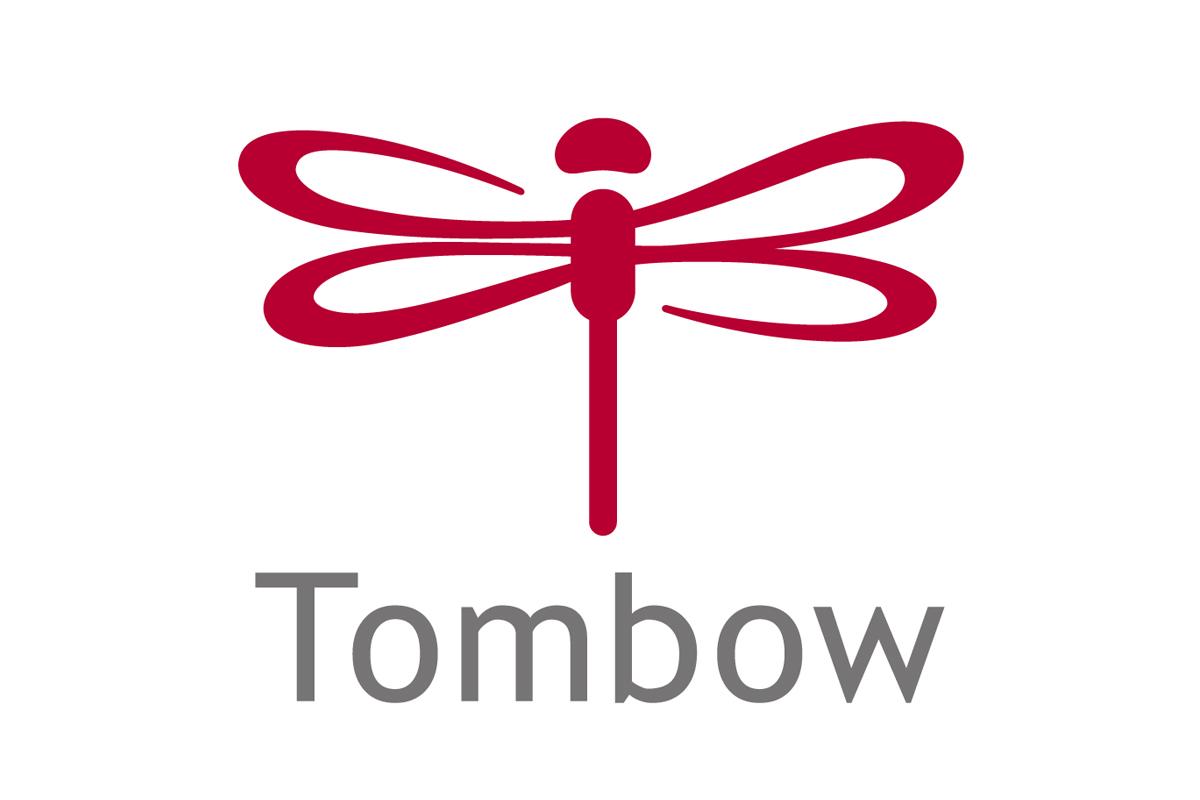 株式会社 トンボ鉛筆