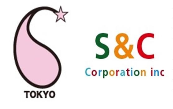 S&Cコーポレーション