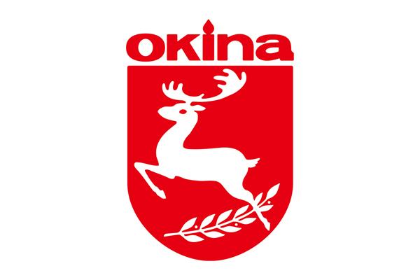 オキナ株式会社