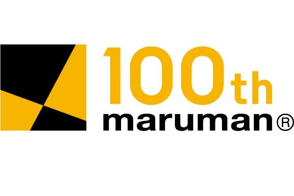 マルマン株式会社