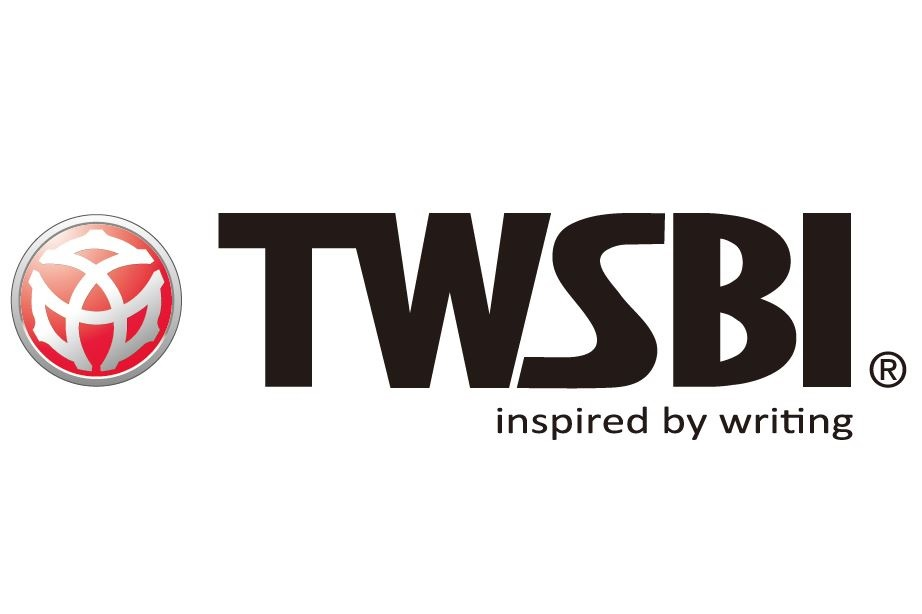 TWSBI(ツイスビー)