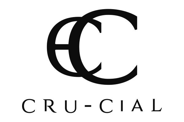 CRU-CIAL(クルーシャル)