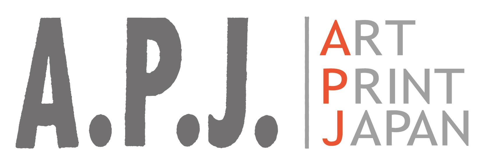 A.P.J