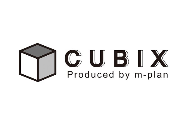 エムプラン(CUBIX)