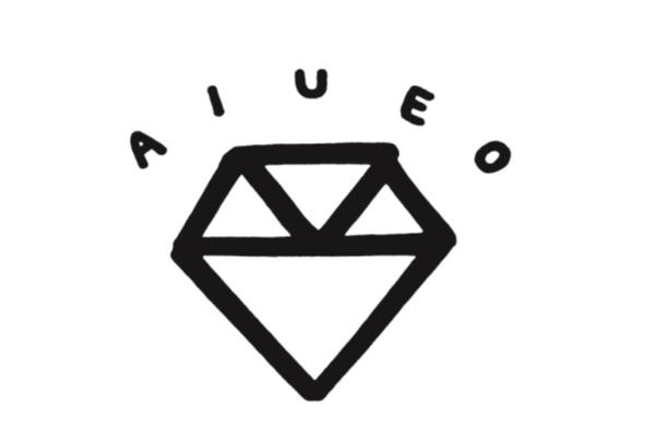 AIUEO
