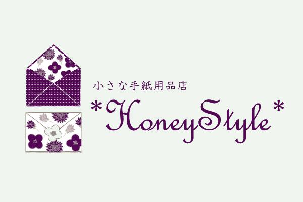 *HoneyStyle*
